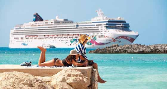 Lastminute Karibik