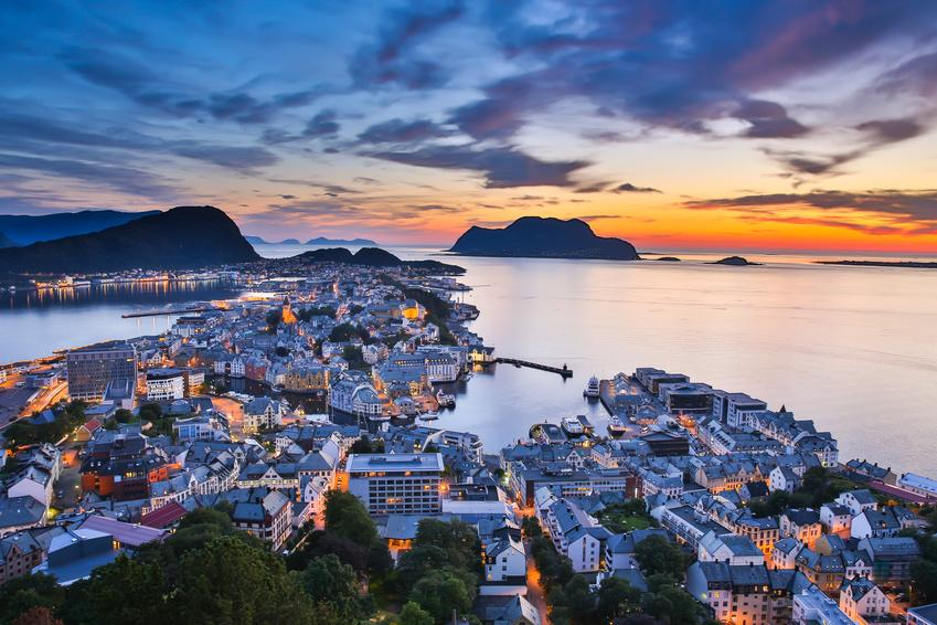dating sites in norway eskorte ålesund