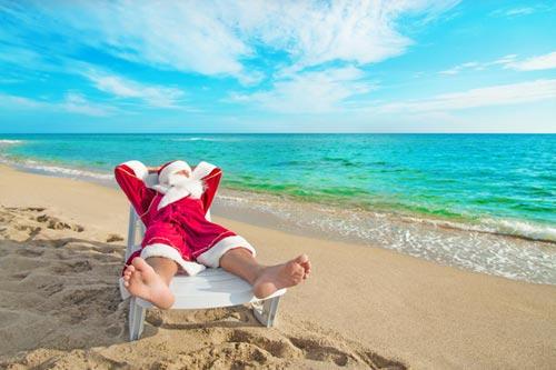 weihnachten und silvester karibik kreuzfahrten mit costa. Black Bedroom Furniture Sets. Home Design Ideas