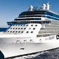 Celebrity Cruises mit Programm für Landausfüge