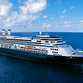 Kreuzfahrten Klassiker mit der Holland America Line