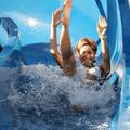 Jahresauftaktkampagne inkl. Getränkepaket - Costa Kreuzfahrten inkl. Flug
