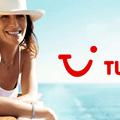 Was sind die Wohlfühlschiffe von TUI Cruises? Mein Schiff 1 oder Mein Schiff 2?