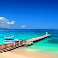 Kreuzfahrten Karibik buchen - die Schönsten Karibik Routen