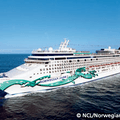 Norwegian Jade mit Premium All Inclusive an Bord ab Hamburg