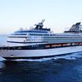 Celebrity Cruises bietet 2015 noch mehr Übernachtaufenthalte in Europa