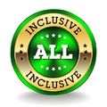 Celebrity verlängert die Extra Angebote mit All Inclusive
