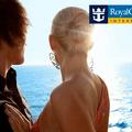 Akltuelle Kreuzfahrten News von Royal Caribbean