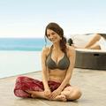 TUI Cruises Spezialvermarktung für Karibik Kreuzfahrten inklusive Flug
