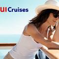 TUI Cruises Restplätze Richtung Nordland