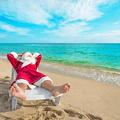 Weihnachten und Silvester Karibik Kreuzfahrten mit Costa