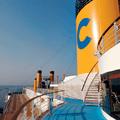 Costa Kreuzfahrten indischer Ozean - noch mehr Abfahrten