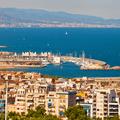 Costa Mittelmeer Kreuzfahrtschnaeppchen jetzt ab 649 Euro