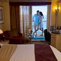 Celebrity Cruises: Drei neue Karibik Kreuzfahrten