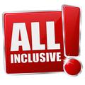 Dubai Kreuzfahrten inklusive Flüge und All Inclusive ab 949€