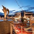 MSC auch im nächsten Jahr keine Kreuzfahrten in die Türkei