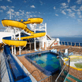 Neue Lastminute Specials mit Costa Pacifica ab/an Savona