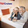 Golf Kreuzfahrten mit Mein Schiff 2 Mittelmeer und Kanaren
