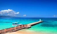 Mein Schiff Karibik Kreuzfahrtschnäppchen ab 1995 Euro