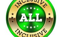 Clebrity verlängert die Extra Angebote mit All Inclusive