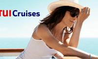 Mein Schiff 4 Balkon Restplätze Karibik zum Sonderpreis