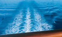 Costa Weltreisen