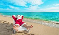 Weihnachten und Silvester in Kuba - unser Tipp mit MSC Opera