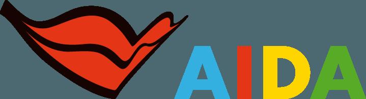 https://www.kreuzfahrtschnaeppchen.com/images/stories/1_Slider/AIDA_Logo_CYMK.png