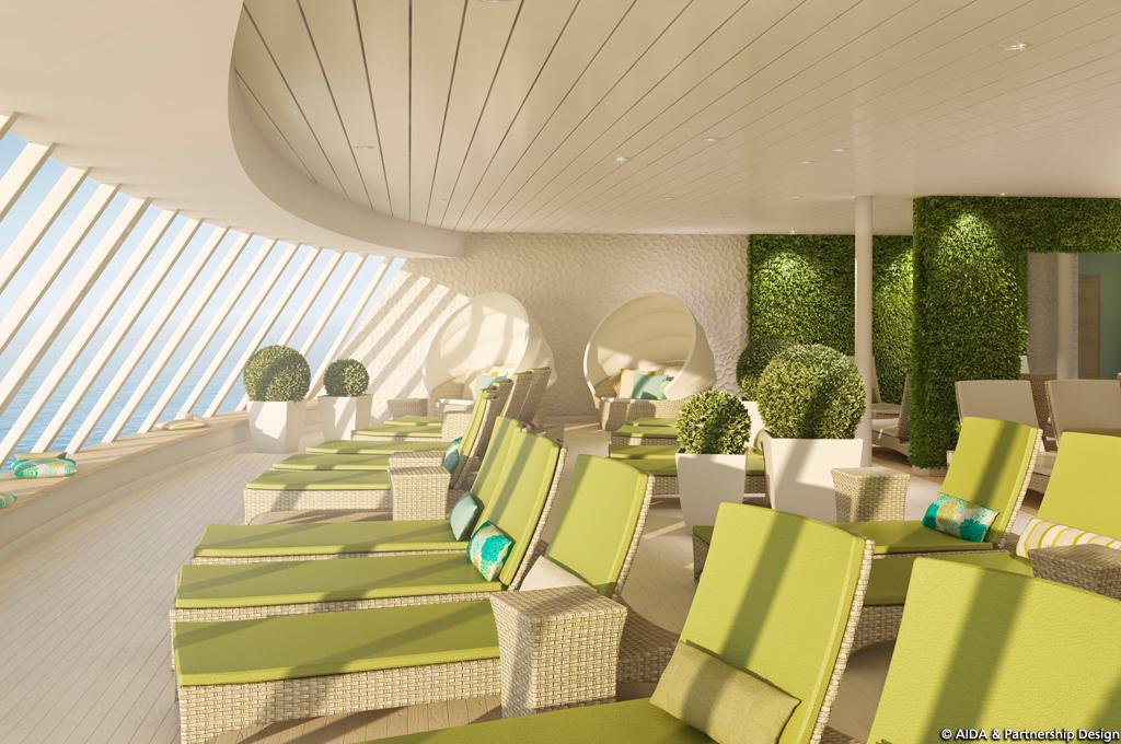 AIDA-Cruises-AIDAprima-2750-1.jpeg