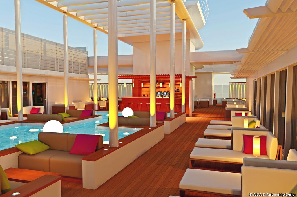 AIDA-Cruises-AIDAprima-2750.jpeg