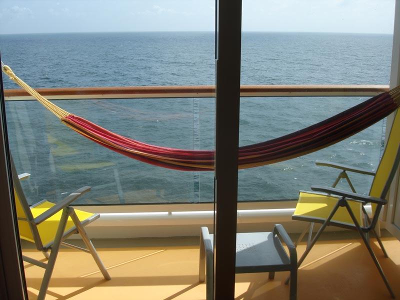 weihnachten auf aida cruises. Black Bedroom Furniture Sets. Home Design Ideas