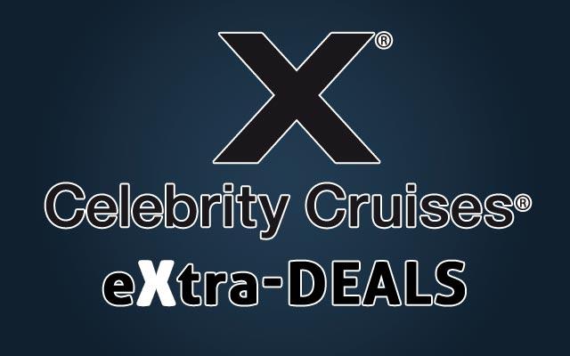 mit celebrity cruises jetzt günstiger nach südamerika