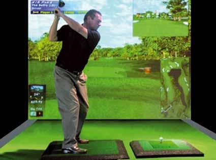 LU_Golfsimulator.jpg