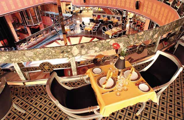 MD_Restaurant.jpg