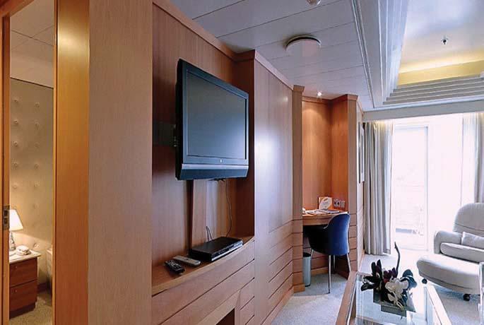 cabine_01_suite.jpg