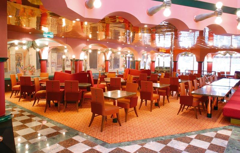MG_Buffetrestaurant.jpg
