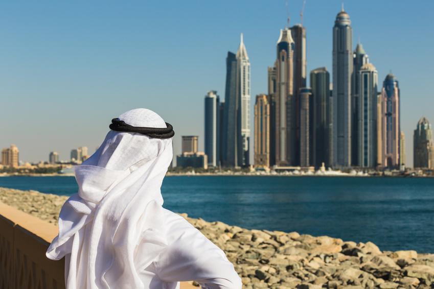 Dubai Kreuzfahrten Weihnachten Und Silvester Mit Msc