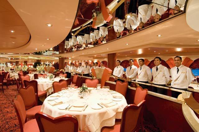 MSC0705593_Ship_MSC_Orchestra.jpg