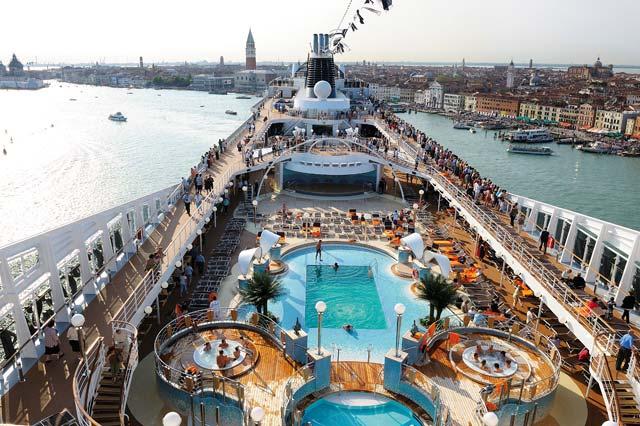 MSC0808545_Ship_Mediterranean.jpg