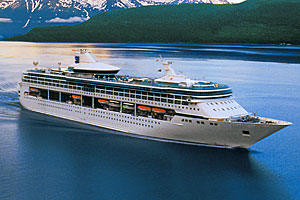 Royal-Caribbean-Legend-Of-The-Seas-246