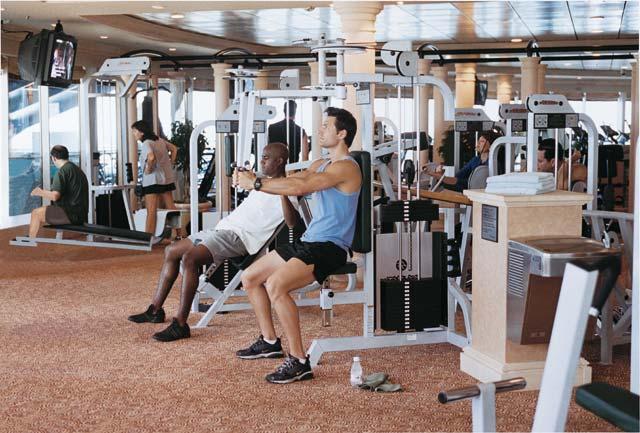 RCI_Brilliance_FitnessCenter_LG.jpg