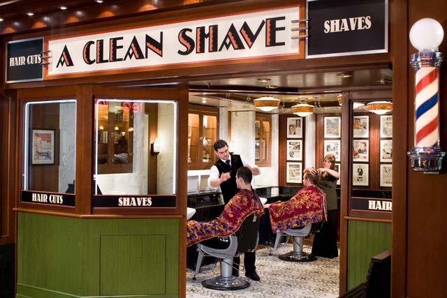 CleanShave.jpg