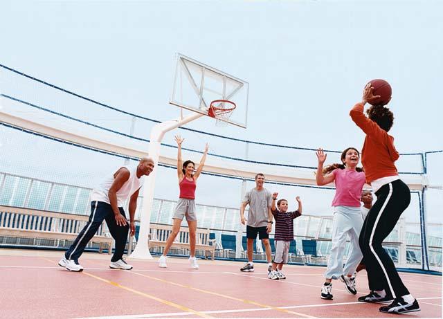 RCI_Jewel_BasketballGame_2.jpg