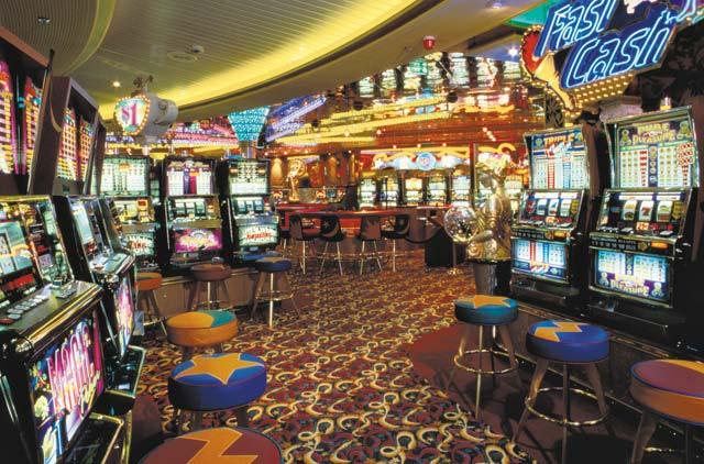 RCI_Vision_Casino.jpg