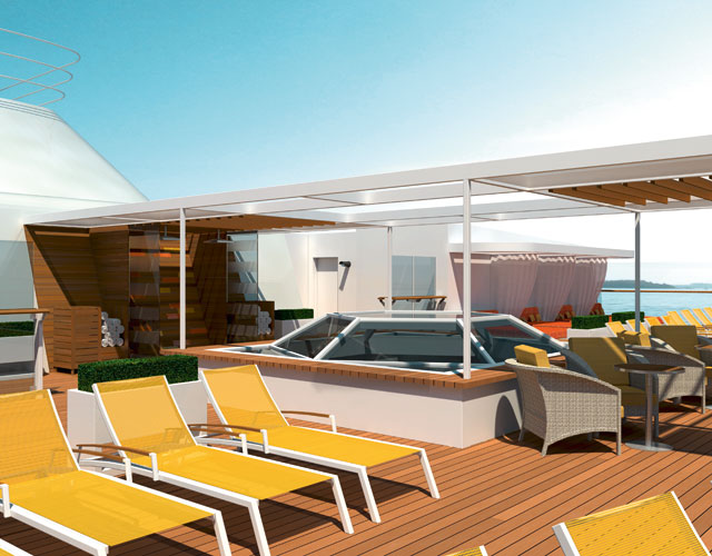 TUI-Cruises-Mein-Schiff-4-2799-39.jpg