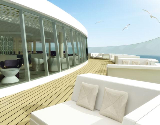 TUI-Cruises-Mein-Schiff-4-2799-23.jpg