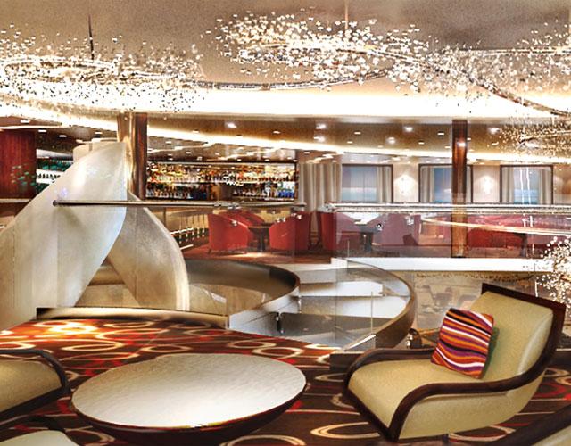 TUI-Cruises-Mein-Schiff-4-2799-36.jpg