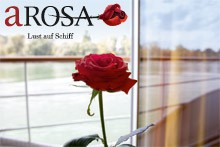 A Rosa Newsletter