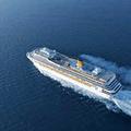 Costa 72-Stunden-Angebote: Mittelmeer im Herbst 2017