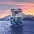 Neues Inklusiv Paket bei Norwegian Cruise Line